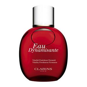 clarins-eau-dynamisante-discount.jpg