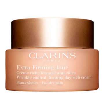 clarins-extra-firming-day-for-dry-skin-saleable-discount.jpg