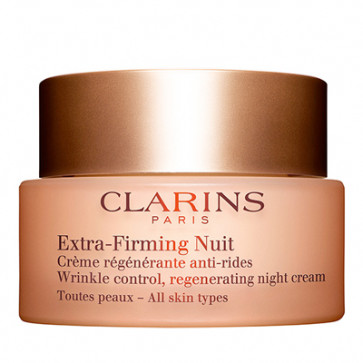 Clarins-Extra-Firming-Nuit.jpg