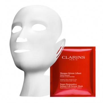 clarins-multi-intensive-masque-serum-discount.jpg