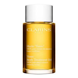 clarins-tonic-body-treatment-oil-discount.jpg