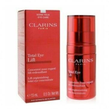 clarins-total-eye-lift-15-m-discount.jpg
