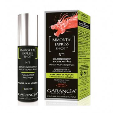 garancia-immortal-express-shot-discount.jpg