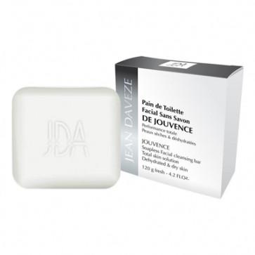 jean-d'aveze-soap-less-facial-cleansing-jouvence-discount.jpg