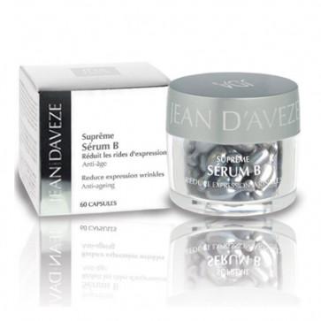 jean-d'aveze-supreme-serum-b-discount.jpg
