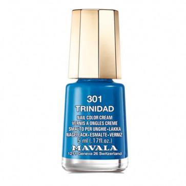 mavala-301-trinidad_1.jpg