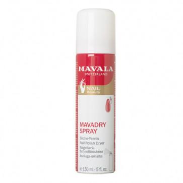 mavala-mavadry-spray-discount.jpg