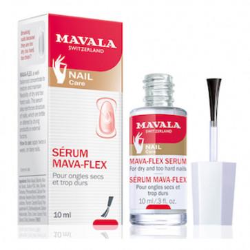 mavala-mavaflex-discount.jpg