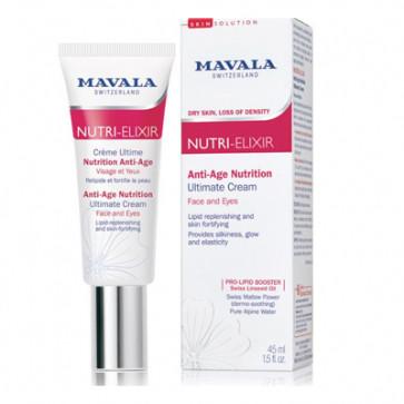 mavala-nutri-elixir-anti-Age-nutrition-ultimate-cream-night-balm-45-ml-discount.jpg