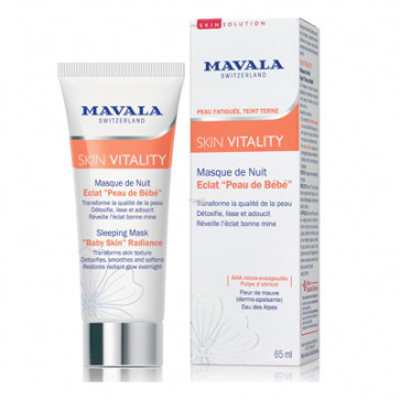 mavala-skin-vitality-sleeping-mask-discount.jpg
