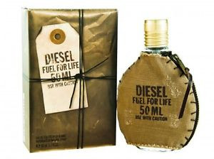 perfume-diesel-fuel-for-life-discount.jpg