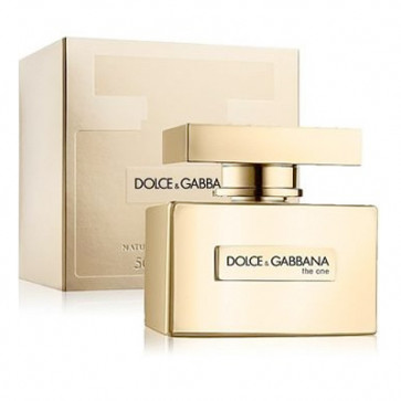 perfume-dolce-gabbana-the-one-discount.jpg