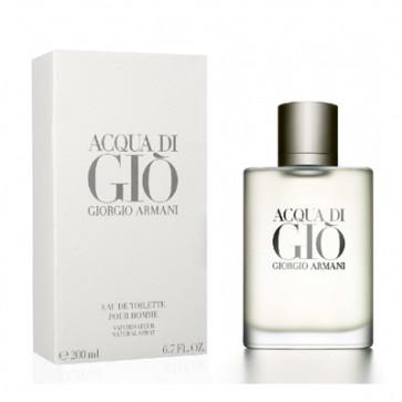 perfume-giorgio-armani-acqua-di-gio-discount.jpg
