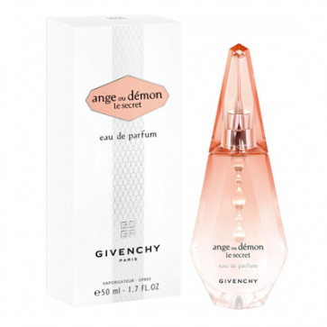 perfume-givenchy-ange-ou-demon-le-secret-discount.jpg