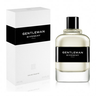 perfume-givenchy-gentleman-discount.jpg
