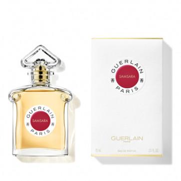 perfume-guerlain-samsara-eau-de-parfum-75-ml-discount.jpg