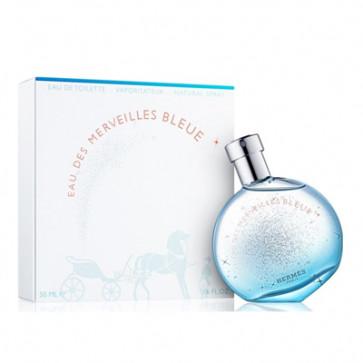 perfume-hermes-eau-des-merveilles-bleue-eau-toilette-50-ml-discount.jpg
