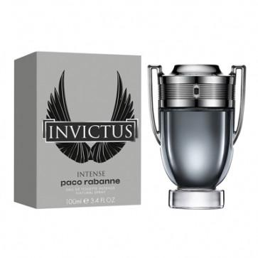 perfume-invictus-intense-paco-rabanne-discount.jpg