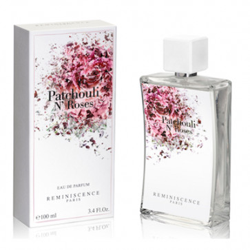 perfume-reminiscence-patchouli-n-roses-discount.jpg