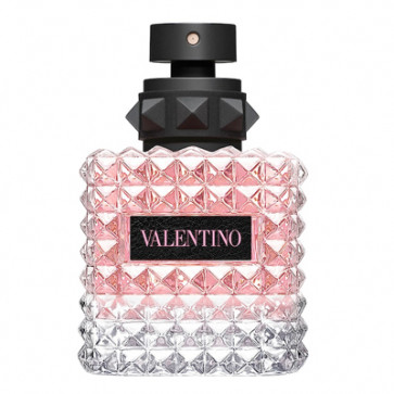 perfume-valentino-born-in-roma-eau-de-parfum-vapo-50-ml-outlet.jpg