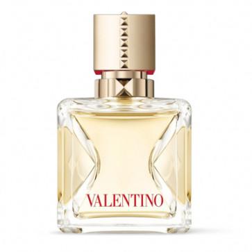 perfume-valentino-voce-viva-eau-de-parfum-vapo-50-ml-outlet.jpg