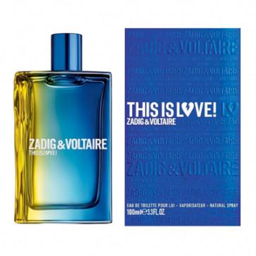 perfume-zadig-et-voltaire-this-is-LOVE-FOR-HIM-eau-de-toilette-100-ml-discount.jpg