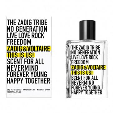 perfume-zadig-et-voltaire-this-is-us-eau-de-toilette-vapo-100-ml-discount.jpg
