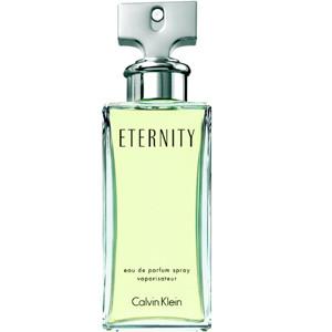 Parfum Eternity Femme De Calvin Klein Pas Cher Les Parfums Les
