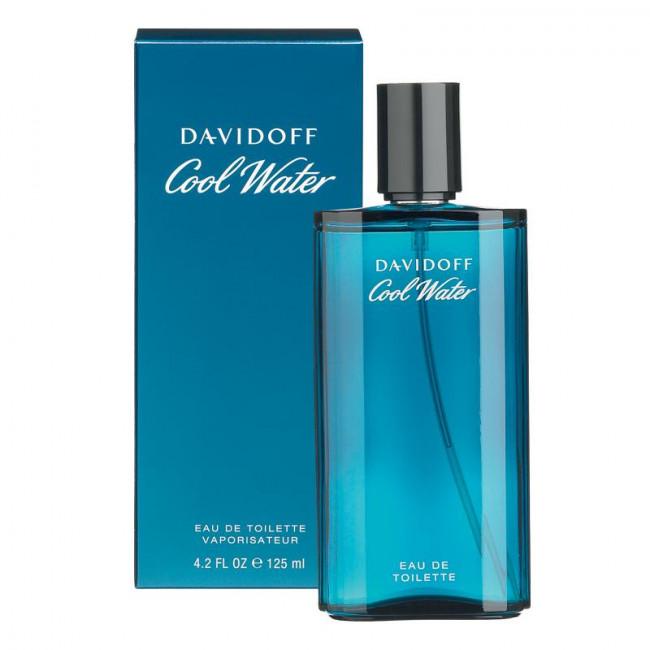 Cool Water Homme De Davidoff Pas Cher Les Parfums Les Moins Cher