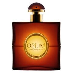 Parfum Opium Femme De Ysl Pas Cher Ysl Opium Femme Pas Cher Ysl