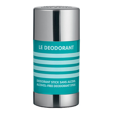 Deodorant Le Male De Jean Paul Gaultie Rpour Homme Pas Cher Jean