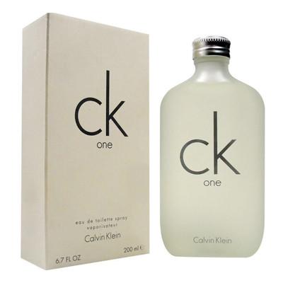 0c9cd921b5f parfum CK ONE pas cher - les parfums les moins cher et à prix ...