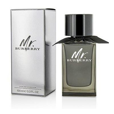 Parfum Burberry Mr Burberry Pas Cher Les Parfums Les Moins Cher Et