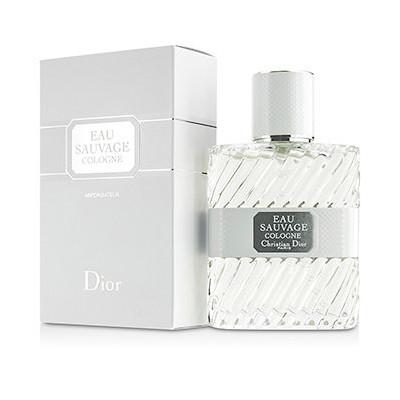 Parfum Dior Eau Sauvage Pas Cher Les Parfums Les Moins Cher Et à