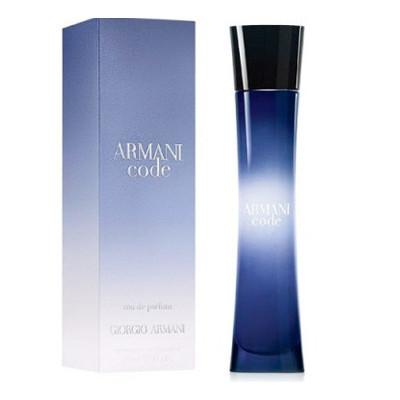 Et Cher Code Pas Les Parfum Femme – Armani À Moins Parfums OuTPiXZk