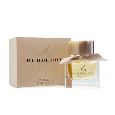 Parfum My Burberry De Burberry Pas Cher Les Parfums Les Moins Cher