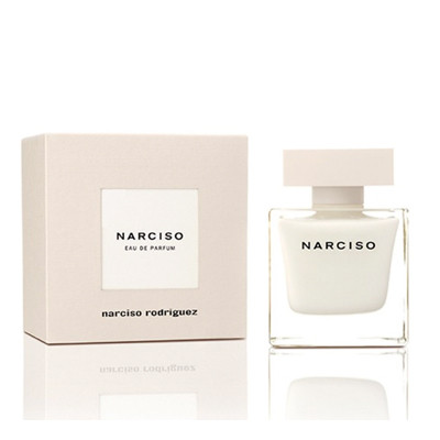Narciso Womens Fragrances Fragrances Cheaper Fragrances