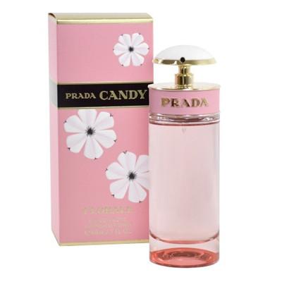 Parfum Prada Candy Florale pas cher – les parfums les moins cher et ... 3e7d38ddac5