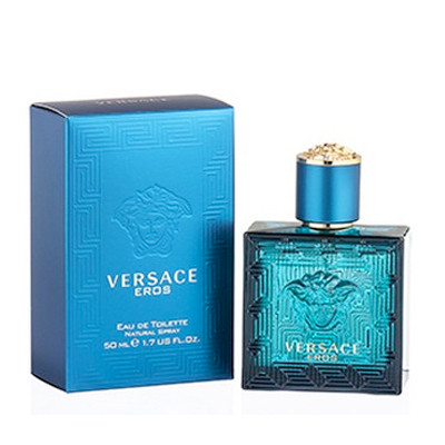 Parfum Versace Eros Pas Cher Les Parfums Les Moins Cher Et à Prix