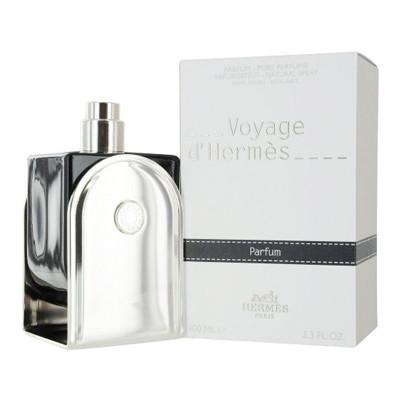 Parfum Voyage Dhermès Pas Cher Les Parfums Les Moins Cher Et à