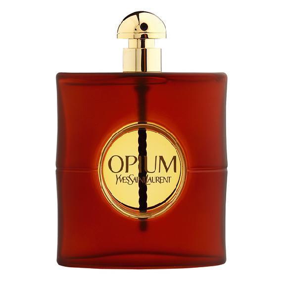 Opium Femme Womens Fragrances Fragrances Cheaper Fragrances