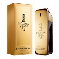 fb9126011f 1 Million Lucky de Paco Rabanne Eau de Toilette pas cher – 1 Million ...