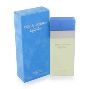 Cheaper Dolceamp; Gabbana Fragrances Gabbana Parfums Dolceamp; Parfums Fragrances Cheaper Dolceamp; Cheaper Parfums Gabbana w8nN0m