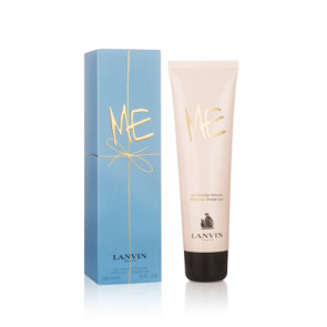 perfume-lanvin-me-discount.jpg
