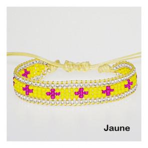Bracelet Kayapos