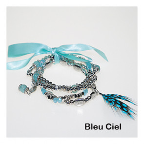 Bracelet Acoma