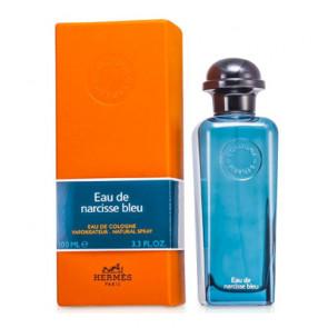 perfume-hermes-eau-claire-des-merveilles-discount.jpg