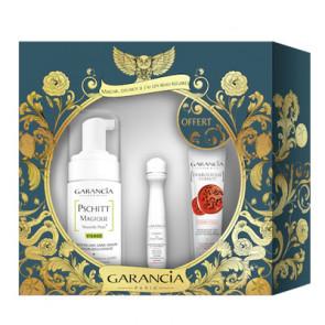 garancia-gift-set-miroir-ensorcelant-discount.jpg