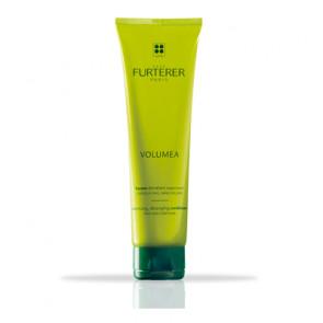 Shampooing-Expanseur-Volumea.png