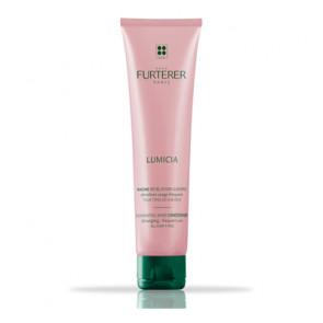 shampooing-lumicia-revelation-lumiere-discount.jpg